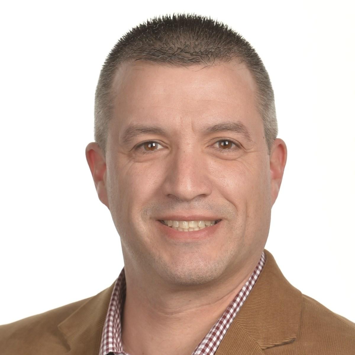 Scott Grzenda