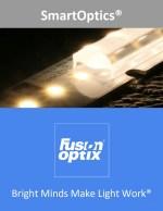 fusion-optix-smartoptics-brochure-1q21-front
