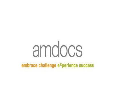 Amdocs-Case-Study-Logo