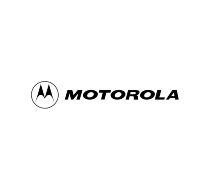 Motorola-Case-Study-Logo