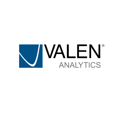 Valen-Case-Study-Logo