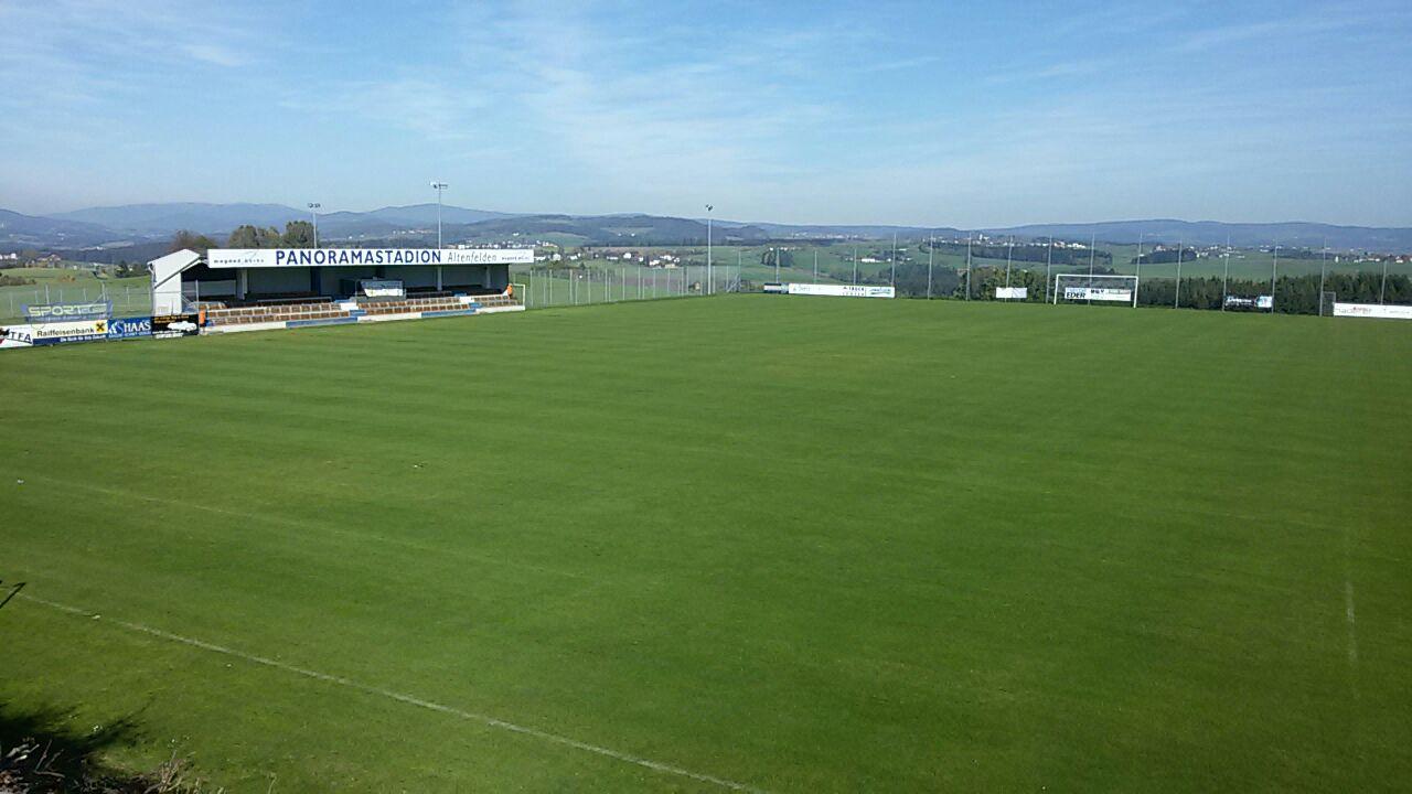 panoramapark_stadion1