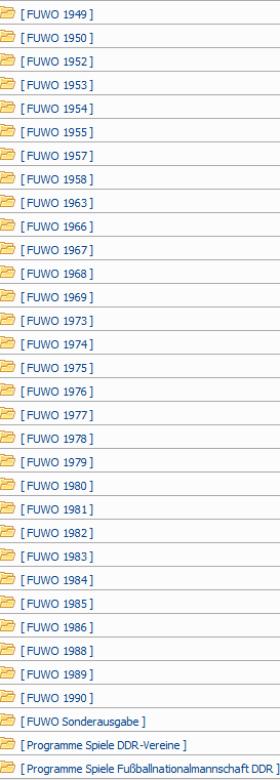 fuwo_uebersicht