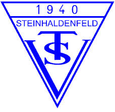 logo-tsv-steinhaldenfeld