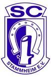 logo_sc_stammheim_150