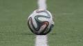 Hertha BSC Berlin nimmt Felix Passlack ins Visier
