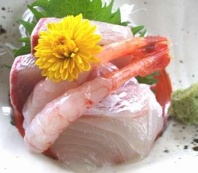 「菊 刺身」の画像検索結果