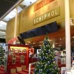 Amsterdam Airport Schiphol②