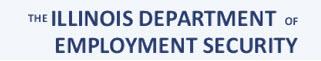 illinois-dept-of-employment-security