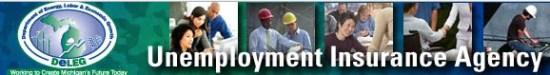 michigan-unemployment-insurance-agency