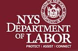 new-york-dept-of-labor