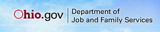 ohio-dept-of-jobs-family