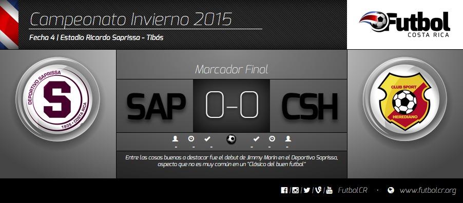 G SAP-CSH