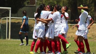 Photo of Remontada de UCEM Alajuela marcó la segunda fecha del femenino