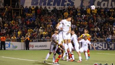 Photo of UCR quiere seguir peleando la clasificación ante Belén