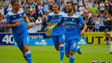 Photo of Cartaginés defenderá ´A Capa y espada´ su 4to lugar ante San Carlos