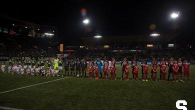 Photo of Saprissa avanzó en Concacaf tras empate ante Portland Timbers