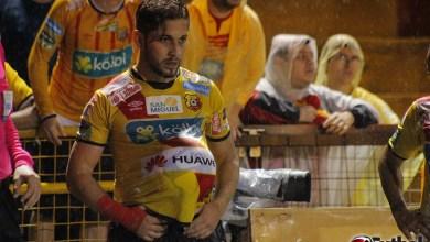 Photo of Herediano vence a Saprissa y retoma el liderato de la cuadrangular
