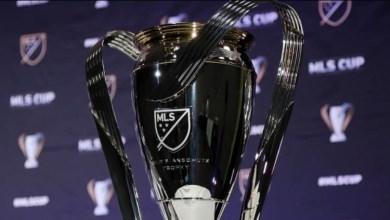 Photo of 13 ticos buscarán trascender en temporada 2017 de la MLS