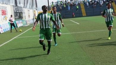 Photo of Imparable Limón consolidó liderato con nuevo gol de Erick Scott