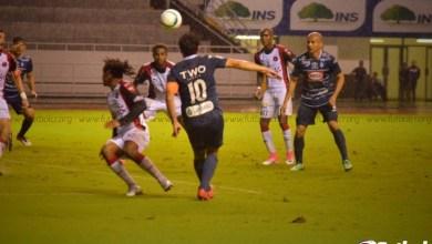 Photo of Alajuelense rescató agónico empate ante Cartaginés