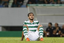 Photo of Fedefutbol hizo pedido especial al Sporting ante injusta marginación a Bryan Ruiz