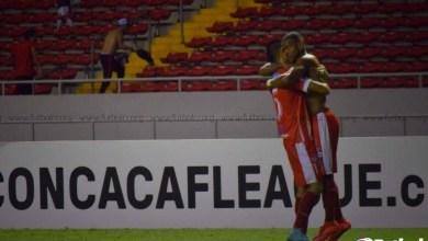 Photo of Santos superó al Árabe Unido para alcanzar histórica final de Concacaf