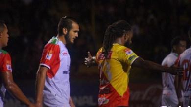 Photo of Florenses recuperan liderato con trabajada victoria ante Carmelita