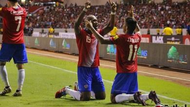Photo of Tricolor enfrentará dos calificados rivales en gira europea
