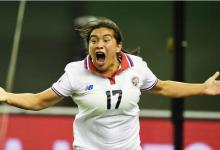 Photo of ¿Por qué debemos apoyar al fútbol femenino?