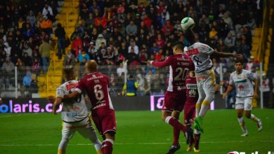 Photo of Saprissa hincó a Herediano con polémica incluida y lo condena a una final