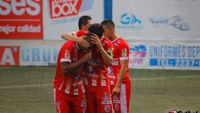 Photo of Saprissa cayó ante Santos