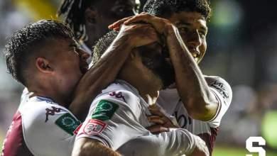 Photo of El Monstruo logró una remontada que agranda aún más su leyenda