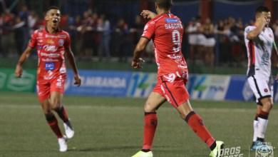 Photo of Sólo el Campeón podía frenar a la Super Liga