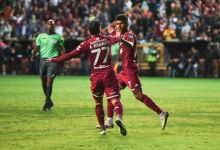 Photo of El impactante y tardío despertar del Saprissa