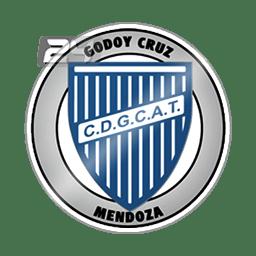 Image result for Godoy Cruz