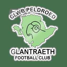 Image result for glantraeth fc