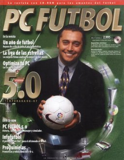 PCFutbol