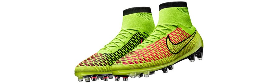 2014_03_06_Nike_Magista_3Launch_0968-f1_detail