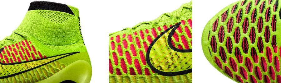 2014_03_06_Nike_Magista_Launch_0968-f2_detail