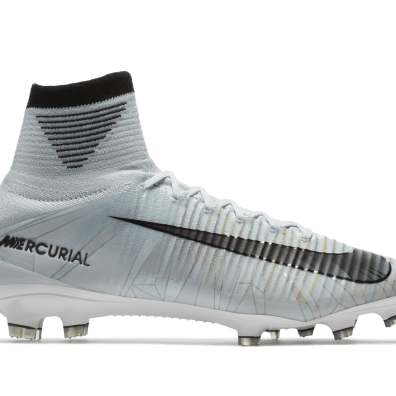 Nike Mercurial CR7 Chapter 5: Cut to brilliance