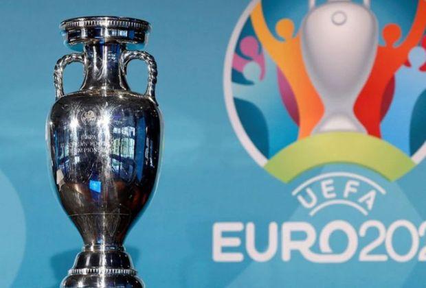 fase de grupos eurocopa