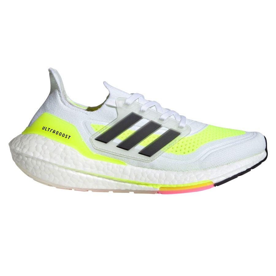comprar zapatillas running adidas