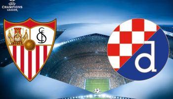 Lyon Vs Dinamo Zagreb Champions League Preview Futbolgrad