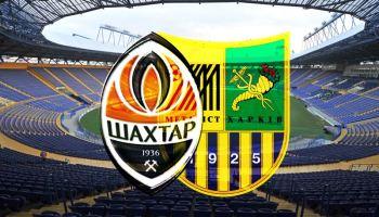 A Glimmer Of Hope For Metalist Kharkiv Futbolgrad