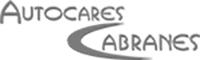 autocares_cabranes