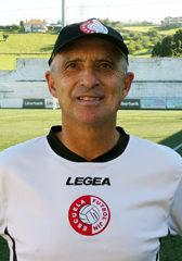 Emilio Granda