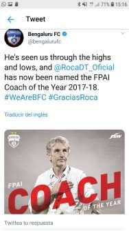 Alberto Roca Bengaluru FC 005