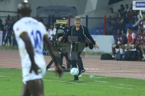 Alberto Roca Bengaluru FC 010