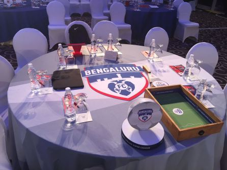 Alberto Roca Bengaluru FC 011